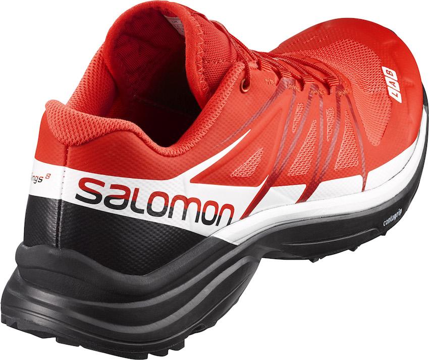 5957077f07811 Salomon dla górali na nowy sezon biegowy