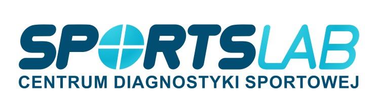 b206305245ad PKO Festiwalu Biegowego w Krynicy Zdrój. Centrum Diagnostyki Sportowej -  Sportslab to jedno z ...