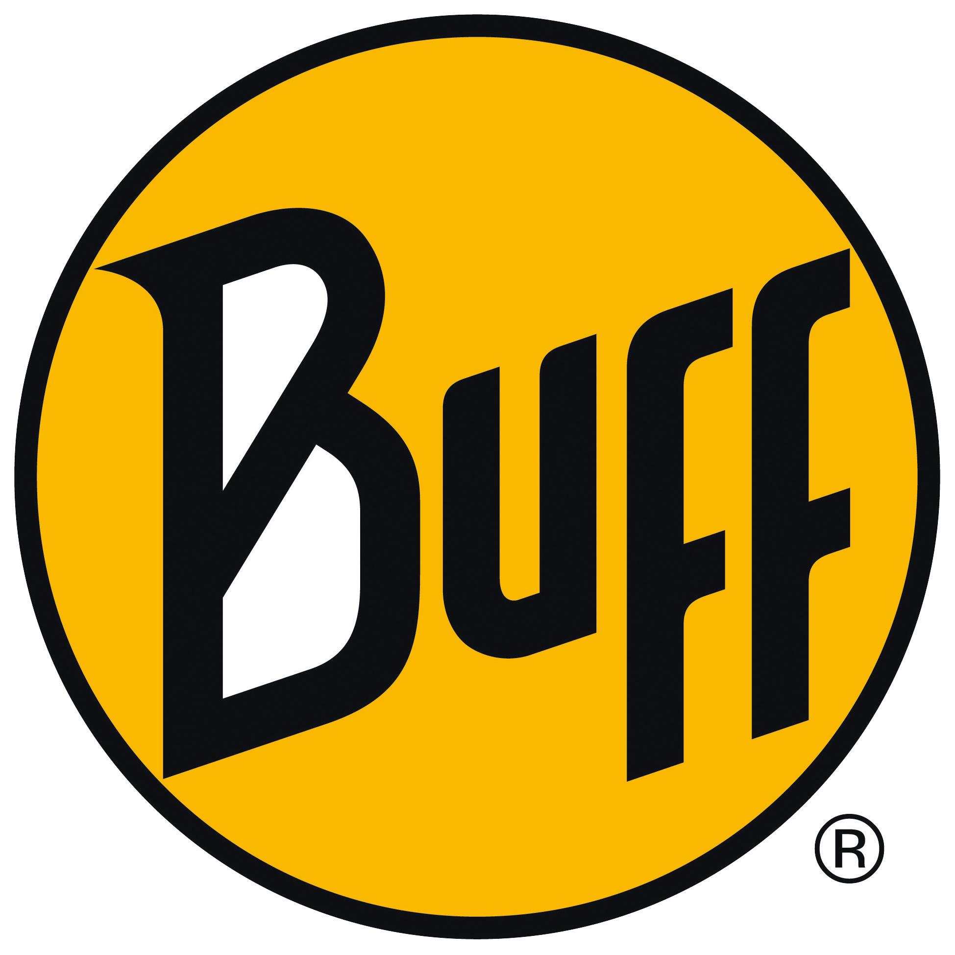 fdfee753bcbb84 Malavi - wyłączny dystrybutor w Polsce hiszpańskiej marki Buff® oraz  francuskiej CEBE®. Buff® to niekwestionowany Światowy lider w dziedzinie ...