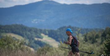 Gorce Ultra Trail 2021