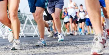 31. Półmaraton Solan