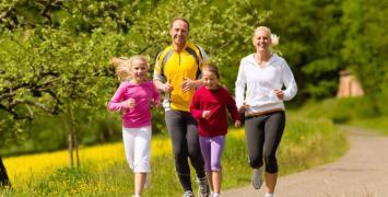 Bardzo ważne jest dbanie o wzmacnianie odporności u dzieci