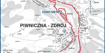 nocny_bieg_rodzinny_5_km