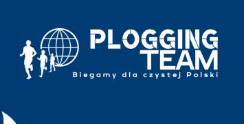 PLogging Team