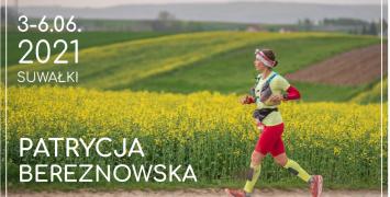 Bieg ULTRA WSPARCIE – mistrzostwa świata na polskim biegunie zimna