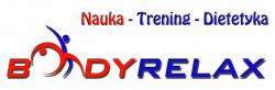 BodyRekax