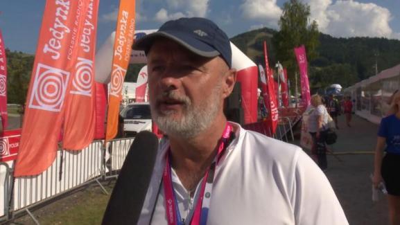 Feliks Piwowar