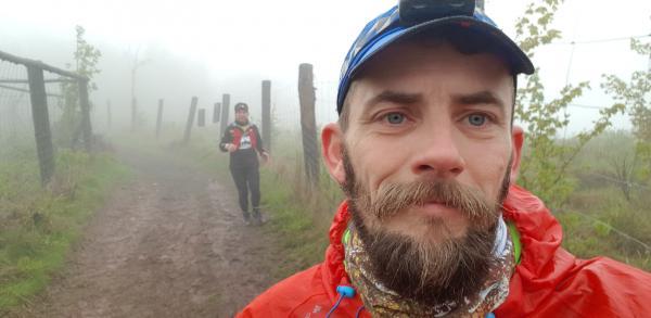 6. Półmaraton Górski Jedlina-Zdrój (12.5.2019)