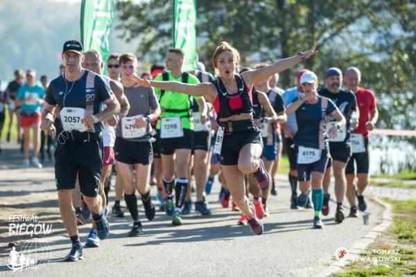 20. PKO Maraton Poznań (20.10.2019)