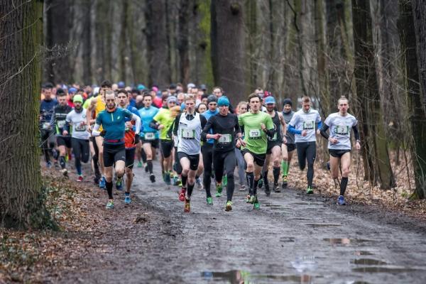 CITY TRAIL we Wrocławiu, Katowicach i Łodzi (18-19.3.2017)