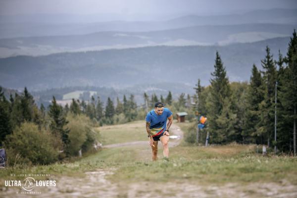 Tak było podczas Runek Run. Na trasie Biegu na 23 km będzie jeszcze fajniej