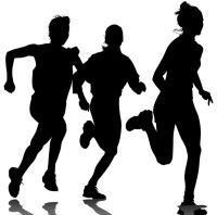 IV Półmaraton Fundacji Dasz Radę w Opaleniu