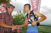 Maraton Gór Stołowych