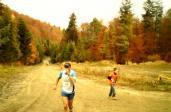 I Maraton Bieszczadzki