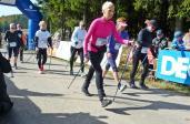 MŚ w Nordic Walking