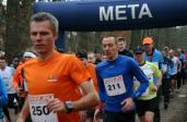 Puchar Maratonu Dbam o Zdrowie