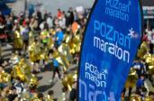14. Poznań Maraton