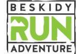 Beskidy Run Adventure