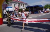 Maraton Lubaczów-Jaworów