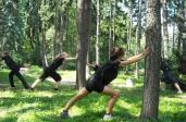 Women?s Run to cykl bezpłatnych treningów dla kobiet