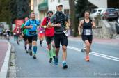 Barbara Przeworska, triumfatorka Koral Maraton 2000 będzie z nami w Piwnicznej