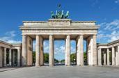 Lekkoatletyczne Mistrzostwa Europy 2018 odbędą się w Berlinie