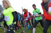 VI Maraton Beskidy