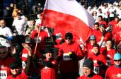 Bieg Niepodległości. Zapisy ruszają o północy w nocy z 14 na 15 października