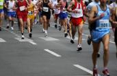 Treningi do Nocnego Półmaratonu i Maratonu WrocławNocnego Półmaratonu i Maratonu Wrocław