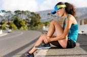 Jak bezpiecznie wrócić do biegania po kontuzji