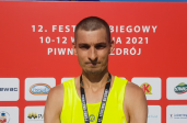 Emil Drabik