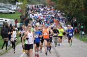 Druga Dycha do Maratonu Lubelskiego