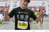Maraton Warszawski