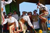 festiwal_lachow_i_gorali_odbedzie_sie_w_piwnicznej