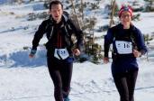 Ultramaraton Karkonoski