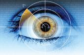 Bieganie ma wpływ również na nasze oczy