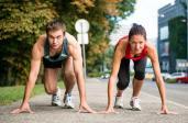 Popularne plany dla biegaczy to m.in. metoda Gallowaya czy Danielsa