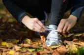 Sposoby na odciski po bieganiu