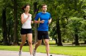 10 powodów, by biegać