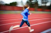 Bieganie zmniejsza ryzyko wystąpienia cukrzycy