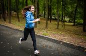 Zasady dobrego biegania