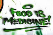 Zdrowy Projekt - doskonała oferta żywieniowa dla biegaczy