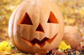 Bieg Halloween w Chorzowie