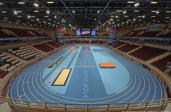 Ergo Arena w Sopocie