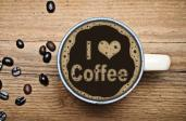 Kawa to całkowicie legalny środek wspomagający wydolność