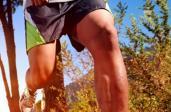 Biegaczu, dbaj o kolana