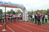 Półmaraton Legnicki zapowiada się z rekordem frekwencji