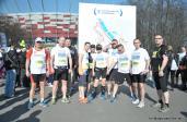 9. PZU Półmaraton Warszawski