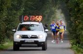 III Samsung Półmaraton