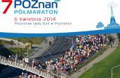 7. Poznań Półmaraton